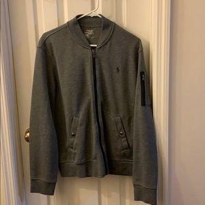Polo by Ralph Lauren Jackets & Coats - Polo Ralph Lauren Performance jacket size large